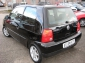 VW Lupo 1,4i 16V AUTOMATIK Servo ZR neu