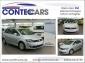 VW Golf VI Plus 1.2 TSI Trendline RCD310 Klima