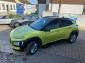 Seat Ibiza Lim. Stylance / Style