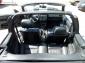 VW Golf LPG Autogas Cabriolet Classic=59 Cent tanken