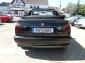 VW Golf LPG Autogas Cabriolet Classic =60 Ct tanken