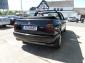 VW Golf LPG Autogas Cabriolet Classic =50Ct tanken