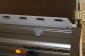 Humbaur HA 132513 MOTORRAD Anhänger Wippe Box Schiene