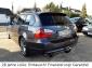 BMW 320i touring Automatic, Bestzustand, AHK 1600kg