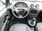 Ford Fiesta 1,3i