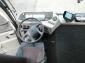 Mercedes-Benz Cobus 2700-S