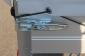 Humbaur Startrailer Plane H752513