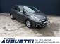 Peugeot 208 Active PureTech 82