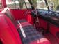 VW T1 (alle) 1,5 L Samba Style 1 Jahr Garantie