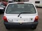Renault Twingo 1.2 Authentique