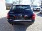 Audi A6 2.0i Avant SHZ PDC Euro 4