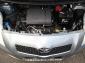 Toyota Yaris 1,0 Cool 5-Türer mit Klima