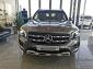Mercedes-Benz GLB 250 4M EDITION 1 TEHNIC PREMIUM+ DISTRONIC