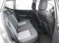 Mercedes-Benz A 180 A-Klasse 180 CDI Klima AUTOMATIK