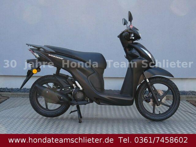 Honda CBR500R 35 KW