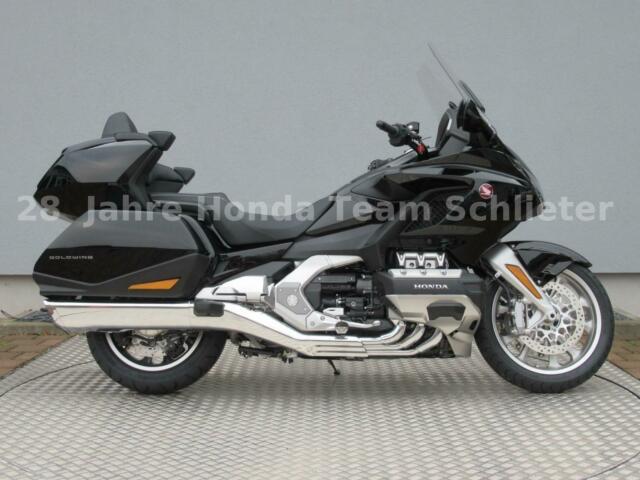 Honda SH 300 I ABS Abverkauf und 600,00 EUR gespart