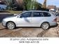 VW Golf Variant Trendline 1.6 sehr guter Zustand,Klima