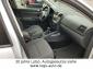 VW Golf Variant LPG Autogas=tanken für 55 Cent Trend