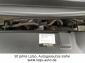 VW Golf Variant LPG Autogas=tanken für 59 Ct. Trend