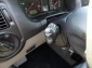 VW Golf Variant 1.9 TDI Behindertengerecht Rolli Tempomat