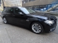 BMW 525D Tour,Autom,Sport-Editon,Ledersports,AHK,NavProf