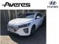 Hyundai IONIQ Facelift Elektro, STYLE-Paket