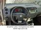 VW Golf Plus Goal 1.9 TDi ´´der Gute´´ Sondermod 1. Hand