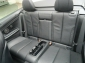 BMW 420D Sportline Cabrio Autom,Ledersports,360°,NavProf