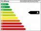 Opel Astra K ST Opel 2020 *Rückfahrkamera*