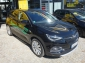 Opel Grandland X Plug-in-Hybrid 4 - Allrad INNOVATION