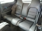 Mercedes-Benz C 180 CGI Coupe BE 7G-Tr,AMG Sport,Navig,AHK