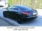 Audi TT 3.2 quattro Prins LPG Autogas=48 Ct.tanken!