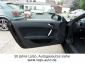 Audi TT 3.2 quattro Prins LPG Autogas=59 Ct.tanken!