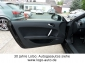 Audi TT 3.2 quattro Prins LPG Autogas=60 Ct.tanken!