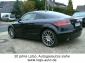 Audi TT 3.2 quattro V6 auf Wunsch 20 Zoll+Gewinde-FW