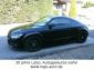 Audi TT quattro 3.2 S-Line Räder auf Wunsch 18-20 Zoll