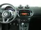 Smart ForTwo 52KW*Passion*Cool&Audio*LED&Sensor*