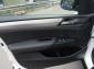 BMW X3 xDrive 30d Aut,Advantage,AHK,Ledersp,NavProf
