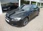 BMW M3 Cabrio DKG Klimaaut NaviProf Leder PDC uvm