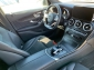 Mercedes-Benz GLC 250 d 4MATIC AMG Styling NAVI KAMERA LED