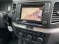VW Sharan 2.0 TDI Trendline 7-Sitzer Navi AHK