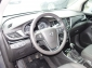 Opel Mokka X Edition Navi 900,PDC,SHZ