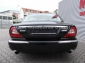 Jaguar XJ6 Executive mit Motorschaden
