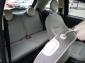 Fiat 500 1,4i 16V Lounge