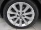 Opel Meriva 1.7 CDTI Innovation