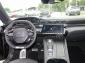 Peugeot 508 SW GT Hybrid 225 EAT8
