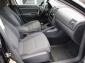 VW Golf V 1,6 Variant Trendline erst 92000 Km