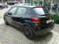 Peugeot 208 1.2 12V VTi/PureTech 82 Active
