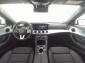 Mercedes-Benz E 200 T Sportstyle Avantgarde*AHK*360ーKamera