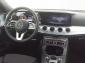 Mercedes-Benz E 200 T Sportstyle Avantgarde*AHK*360°Kamera
